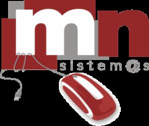 MN Sistemas